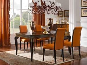 5 Tips Tentang Cara Untuk Mengatur Furniture Ruang Makan3