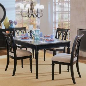 5 Tips Tentang Cara Untuk Mengatur Furniture Ruang Makan2