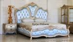 Tempat Tidur Klasik (1)