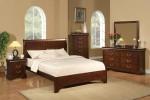 Tempat Tidur Minimalis (2)