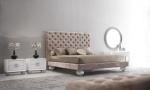 Tempat Tidur Minimalis (3)