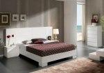 Tempat Tidur Minimalis (5)