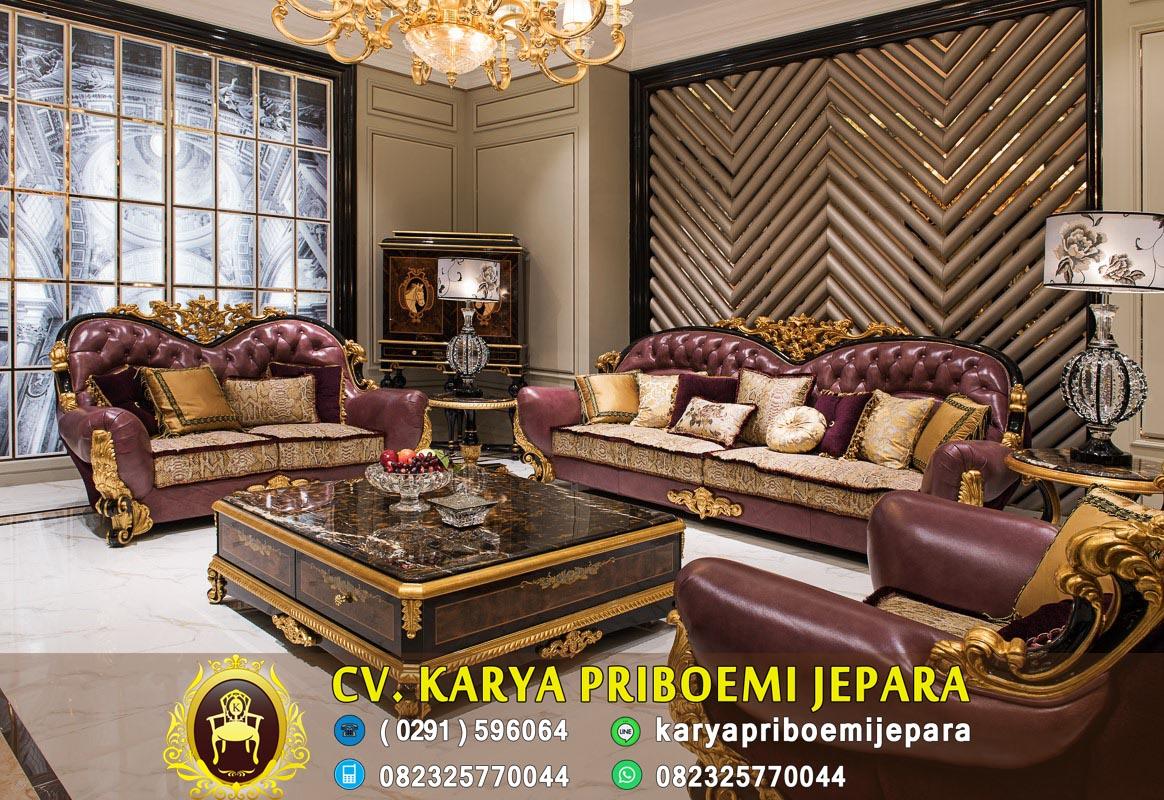 Mebel Jati Jepara Furniture Minimalis Murah Mebel Jati Harga