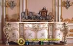 10+ Gambar Model Mebel Klasik Eropa Dengan Ukiran Jepara (2)
